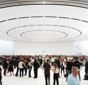 apple-keynote_steve-jobs-theater