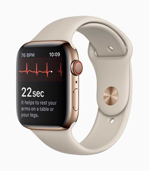 apple-watch-series4_ekg